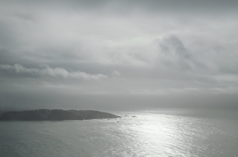 Ocean-XI_sm.jpg