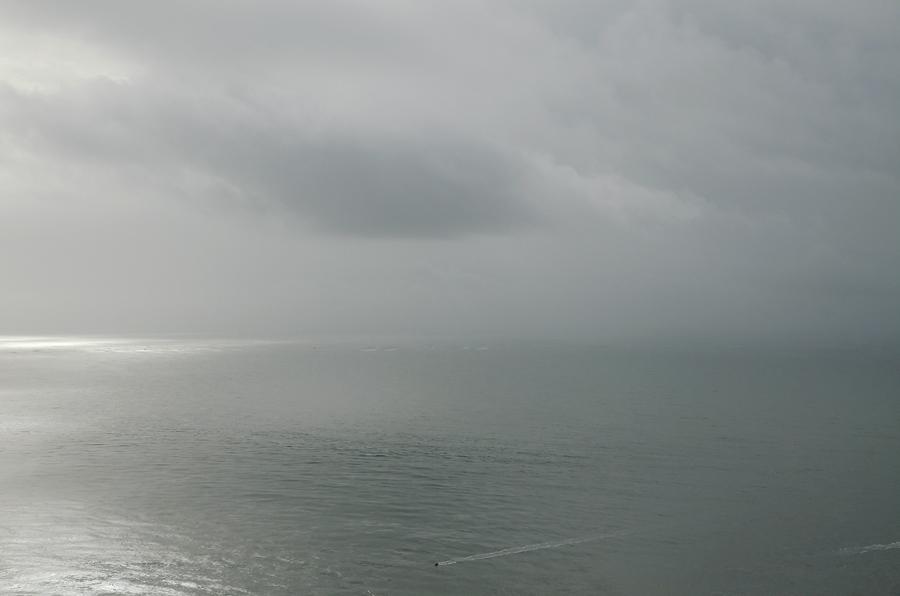 Ocean-VII_sm.jpg
