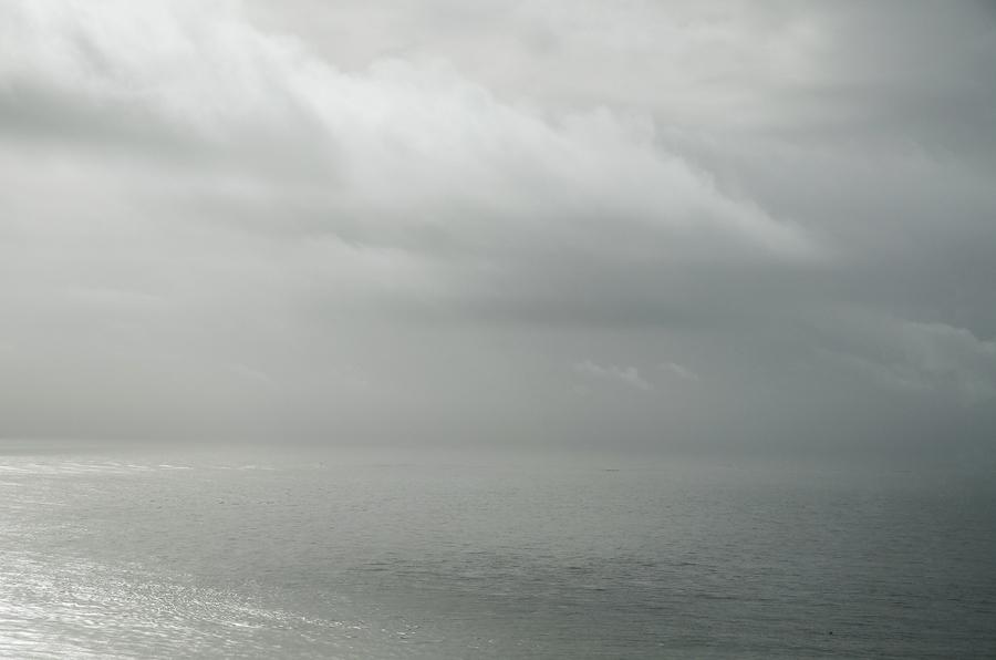Ocean-X_sm.jpg