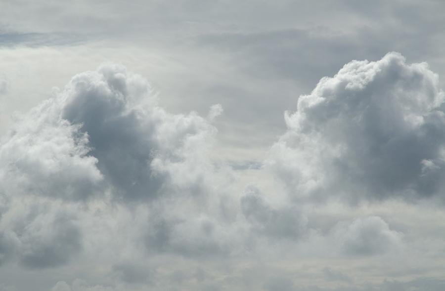 Clouds-I_sm.jpg