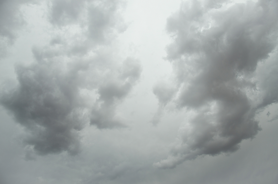Clouds-II_sm.jpg