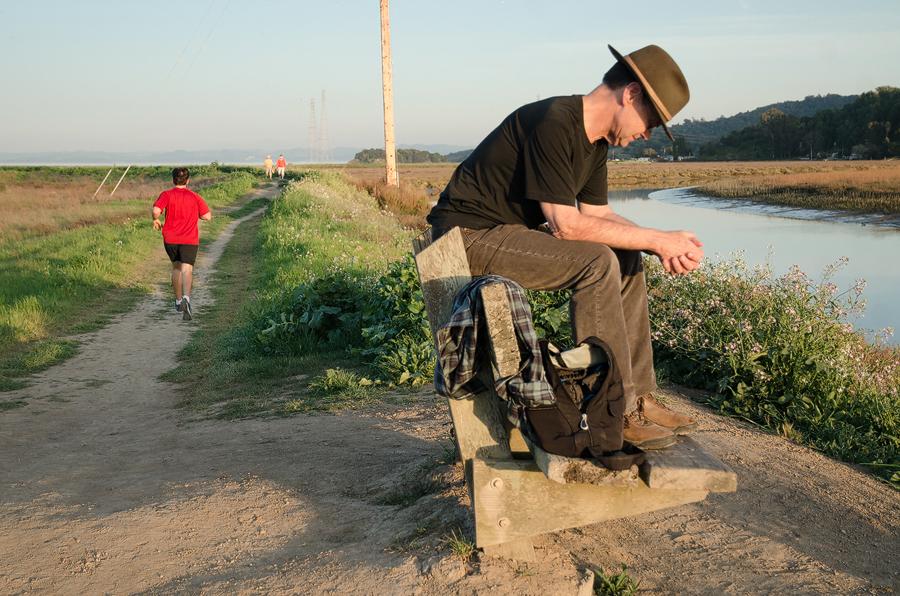 Las-Gallinas-Creek_lorin-&-jogger_sm.jpg