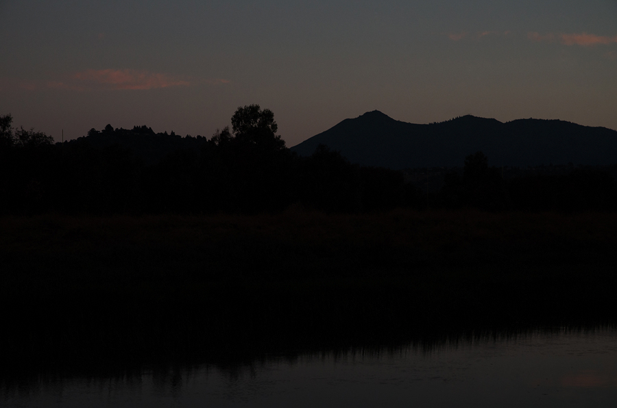 Las-Gallinas-Creek_twilight_sm.jpg