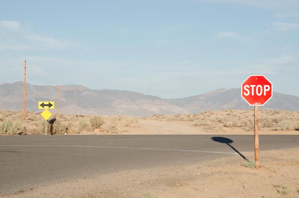 desert-signs-23_web.jpg
