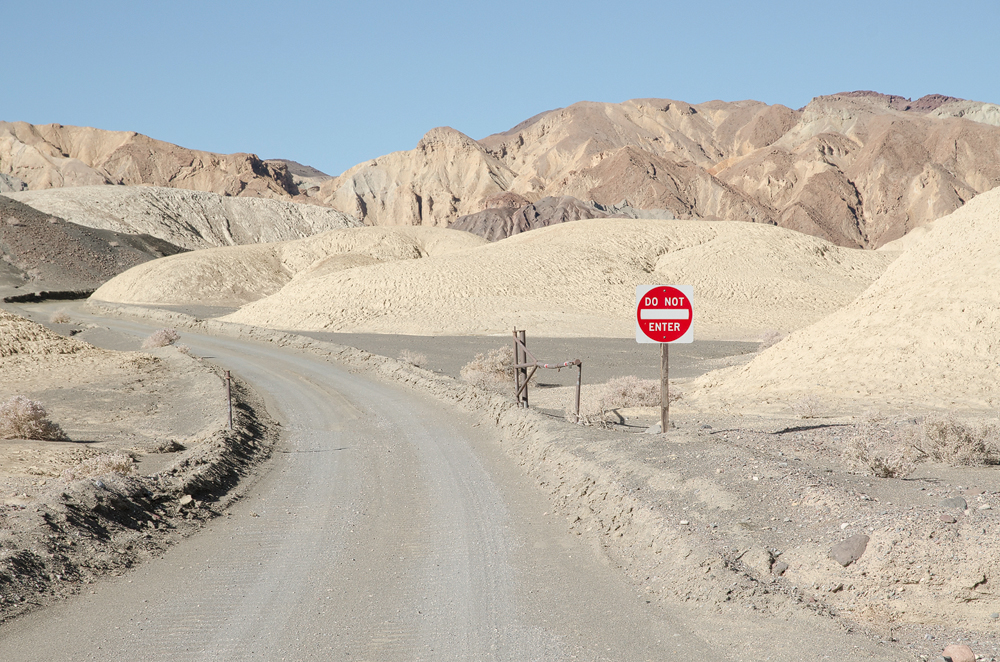 desert-signs-14_web.jpg