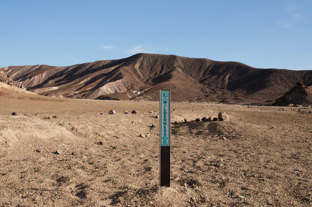 desert-signs-6_web.jpg