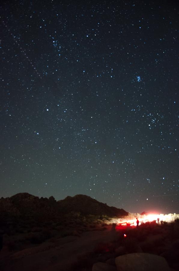 Star Photo2_sm.JPG