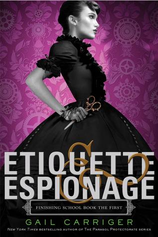 etiquette&espionage.jpg
