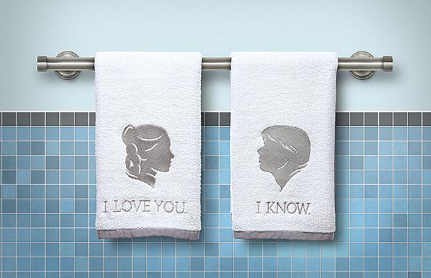 thinkgeek-towels