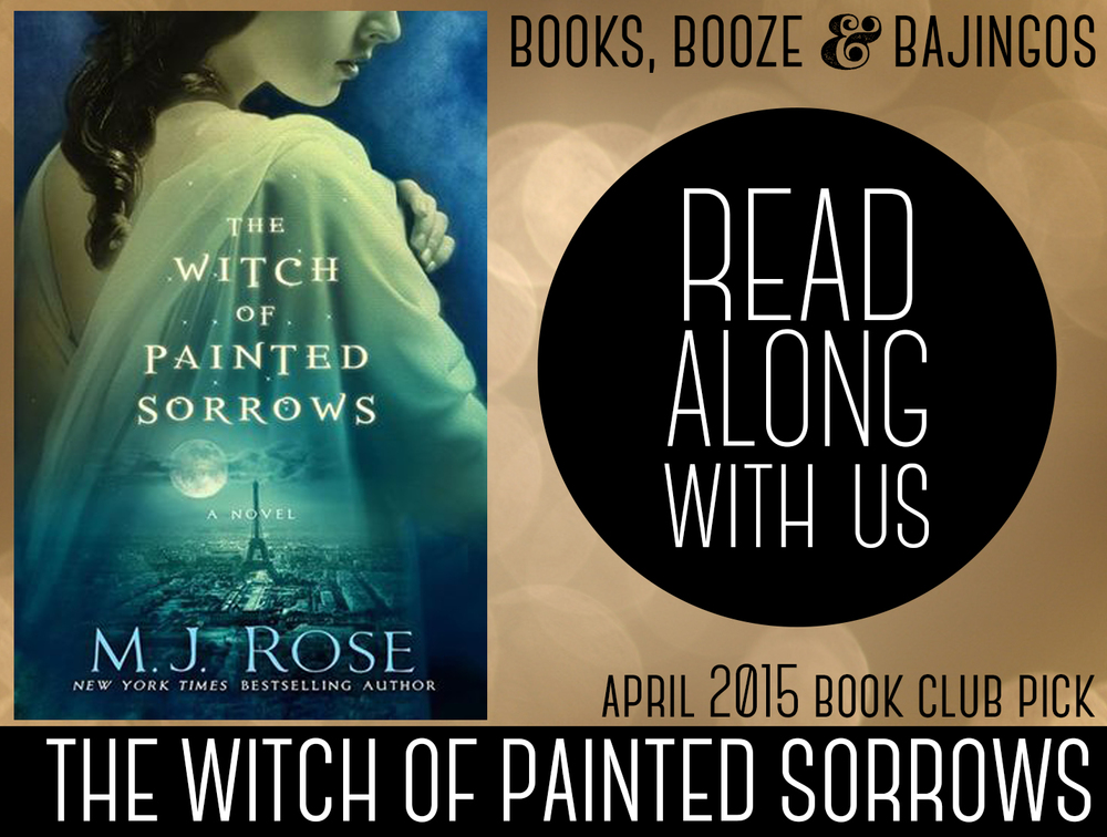 BookclubPick-April2015