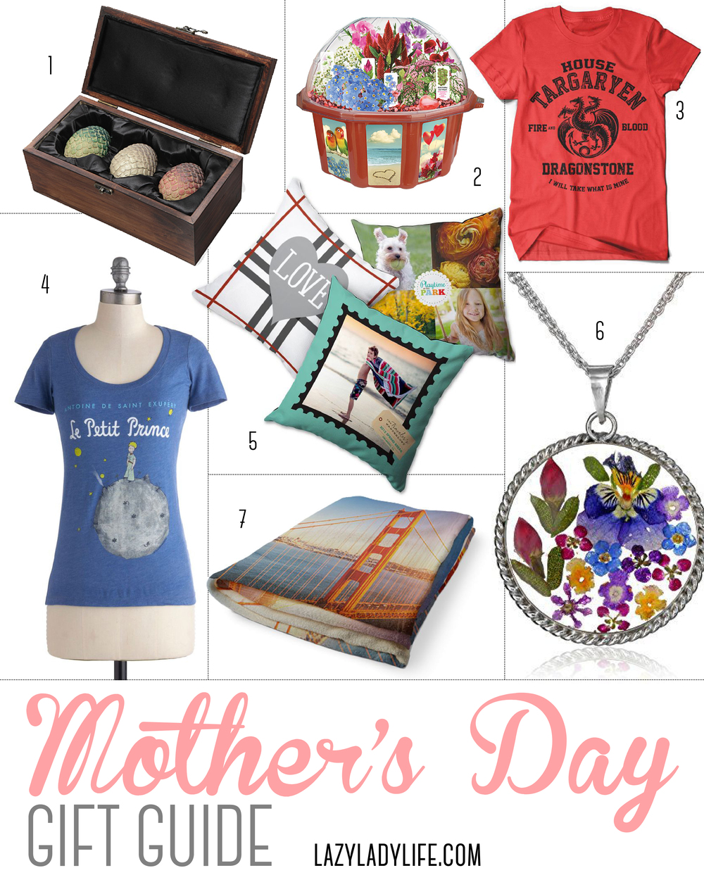 MothersDayGifts