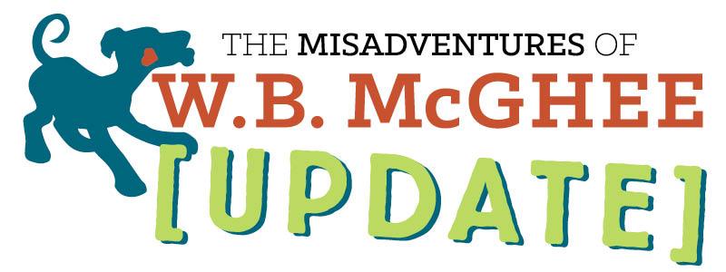 WBMcGhee-Update