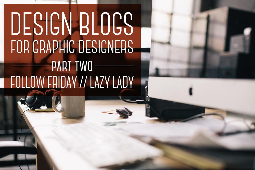 LazyLady-DesignBlogs