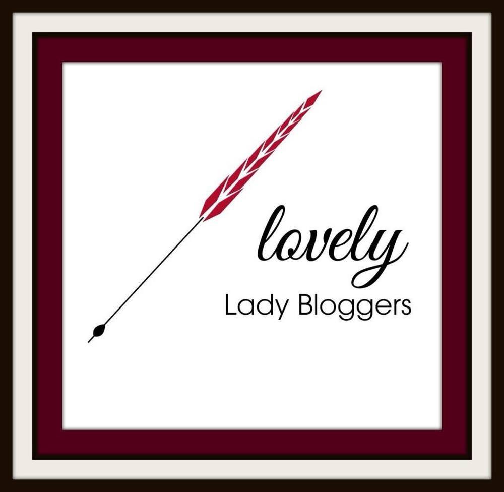 MemberOfLovelyLadyBloggers