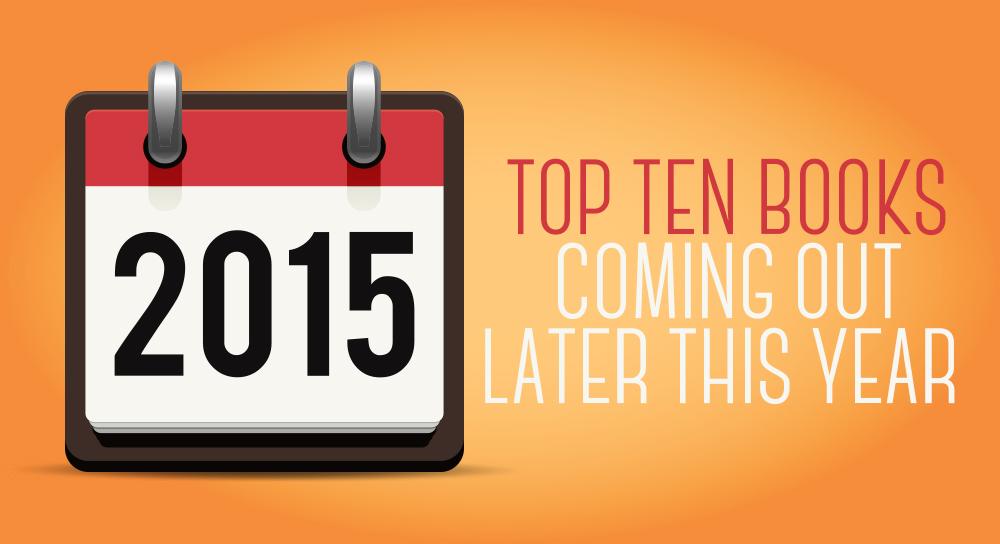 TOPTEN-2015ComingOut.jpg