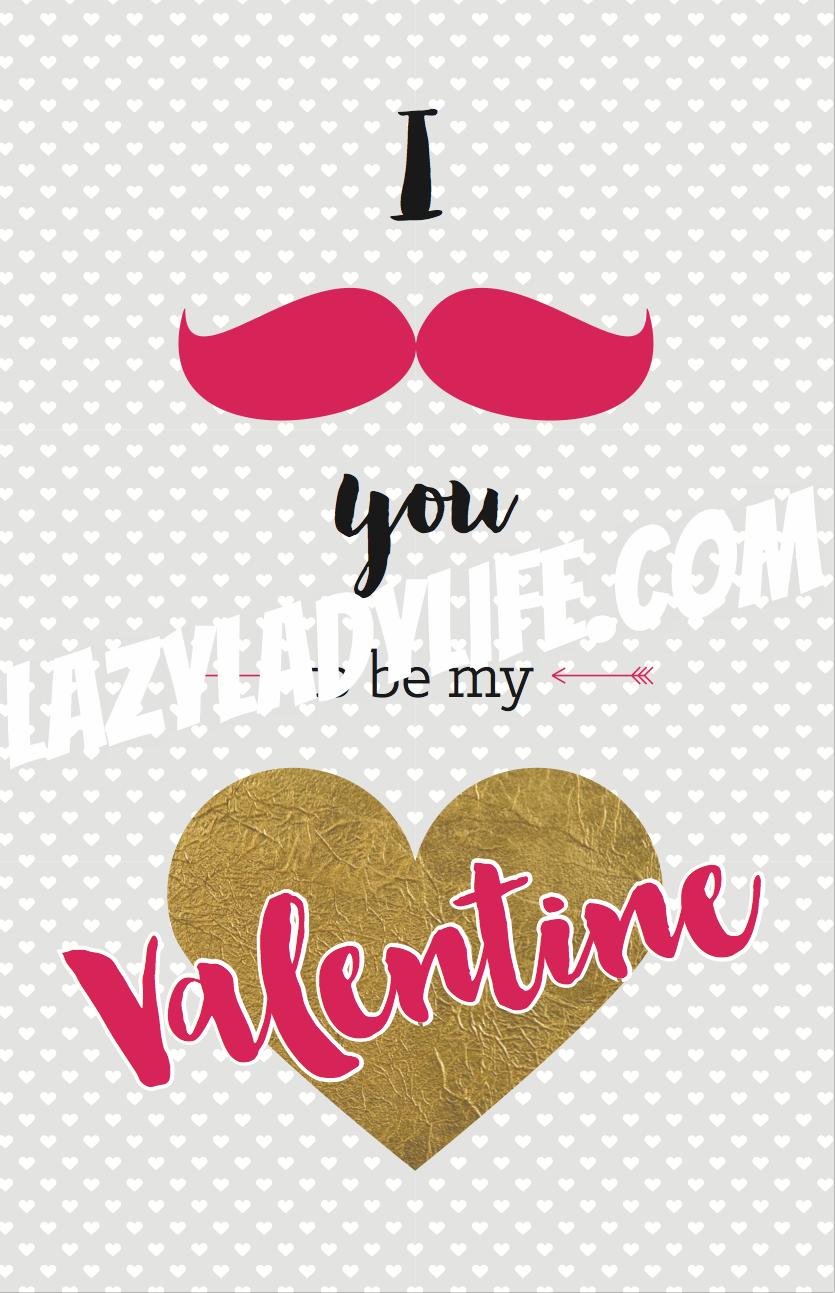 Free-Valentine-Lazy-Lady.png
