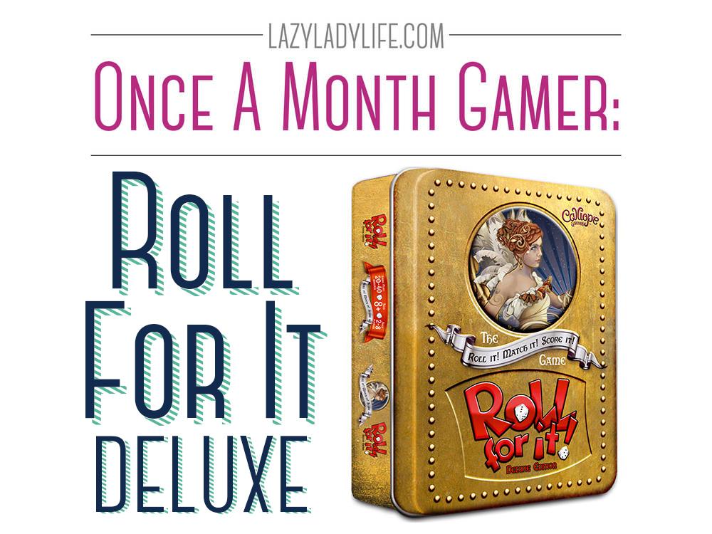 LazyLady-OAMG-RollForIt.jpg