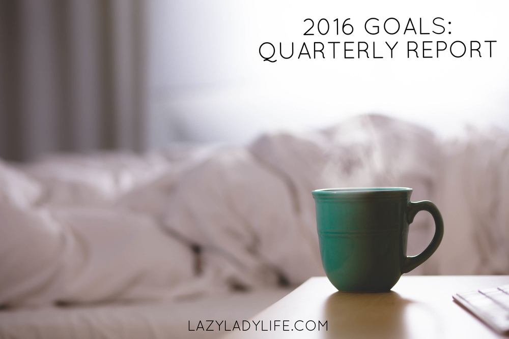 Lazy-Lady-2016-Goals