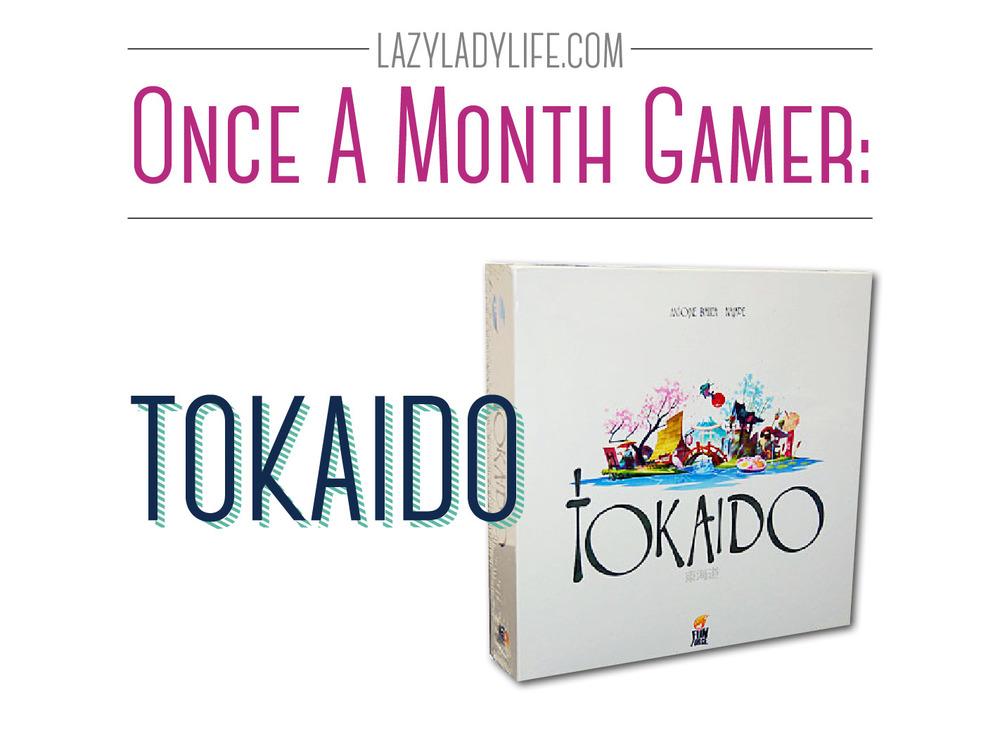 LazyLady-OAMG-Tokaido.jpg