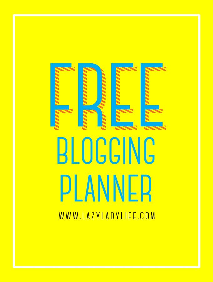LazyLady-Free-Blogging-Planner.jpg