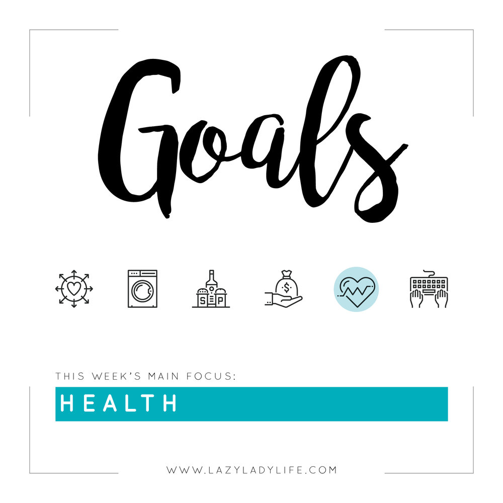 Goals-Health-Habits-LazyLadyLife.jpg