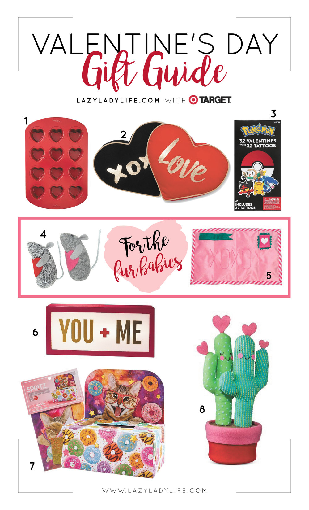 VALENTINE-Gift-Guide-LazyLadyLife.jpg