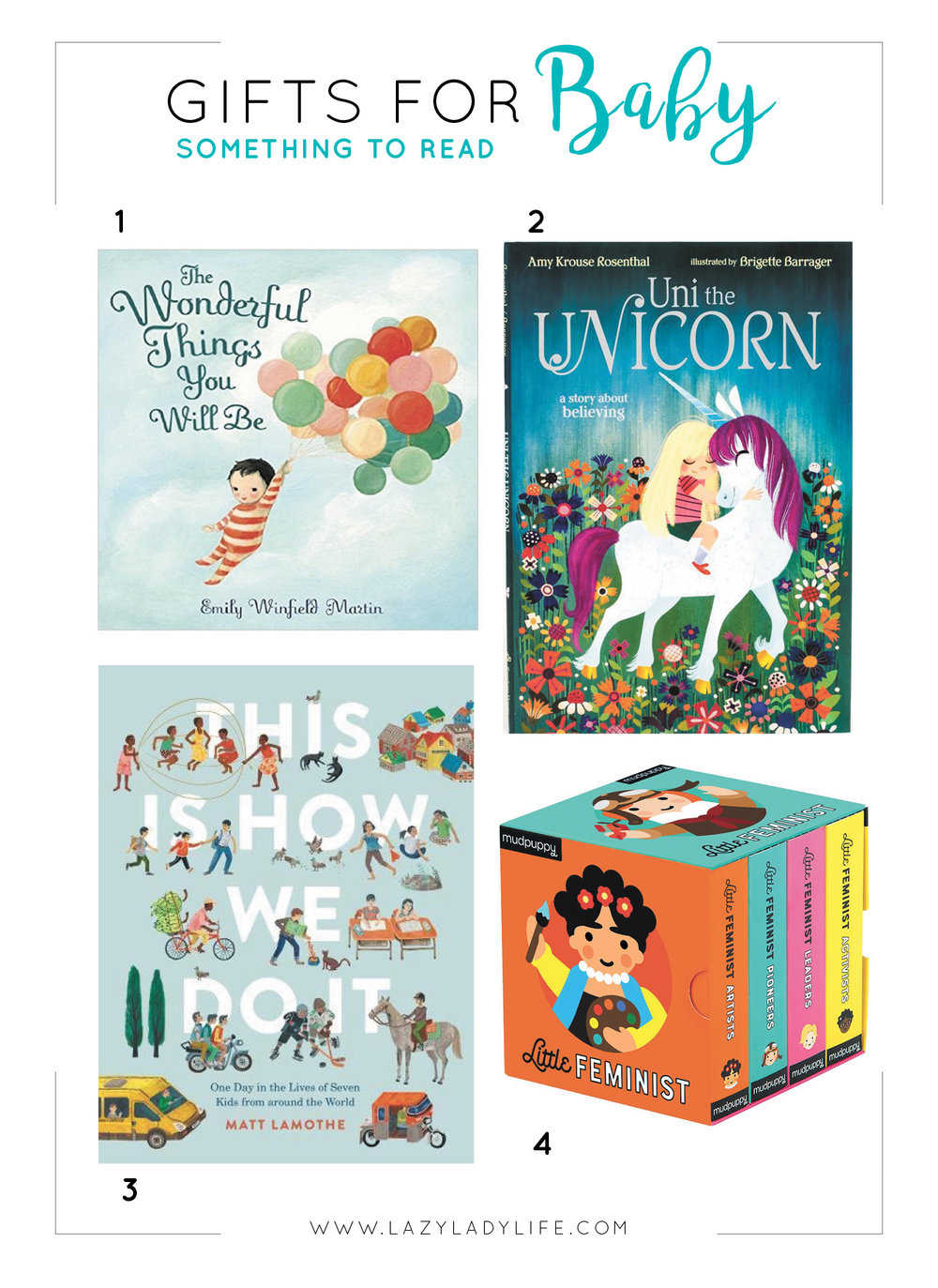 Baby-Gift-Guide-Books.jpg
