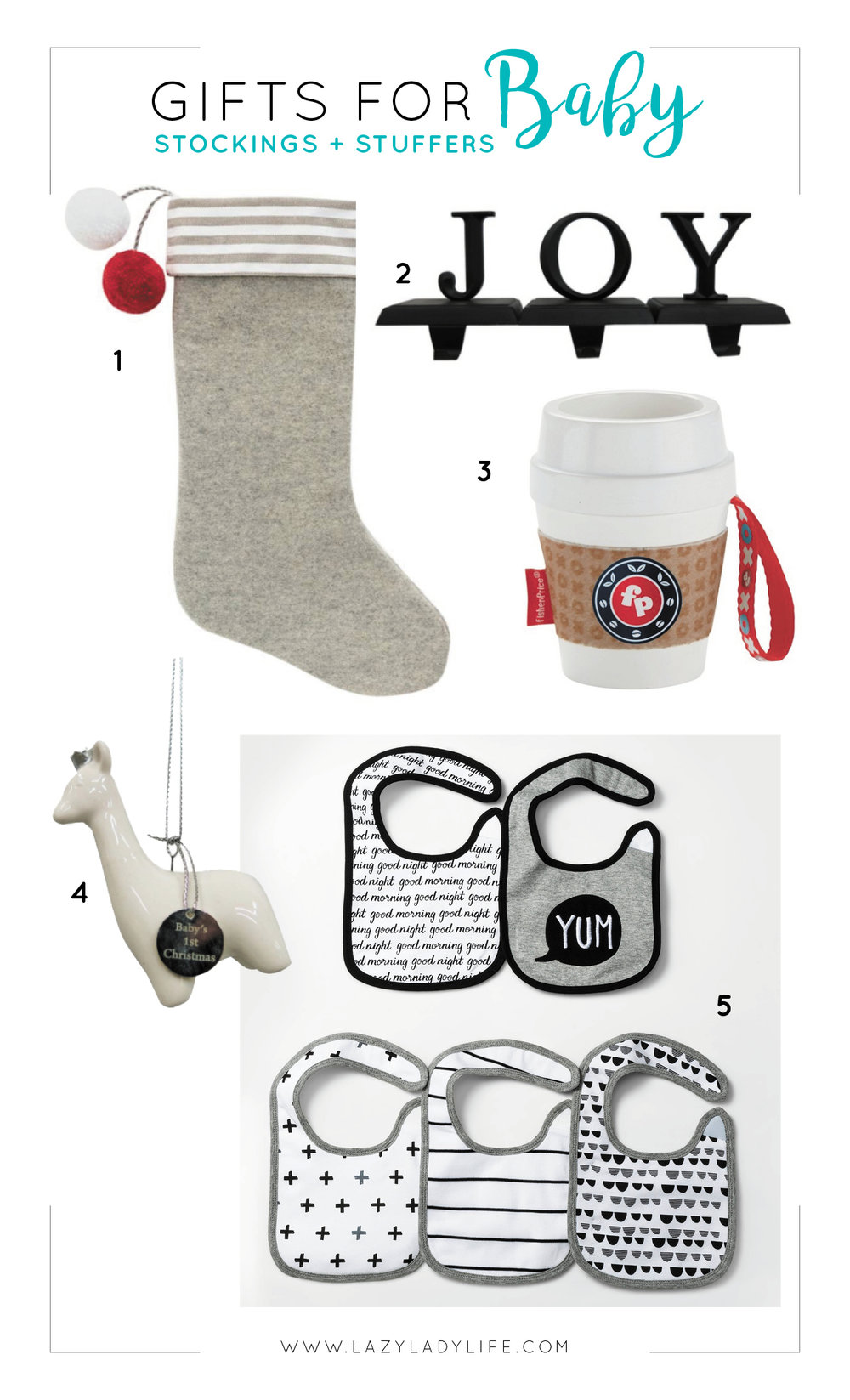 Baby-Gift-Guide-Stocking-Stuffers.jpg