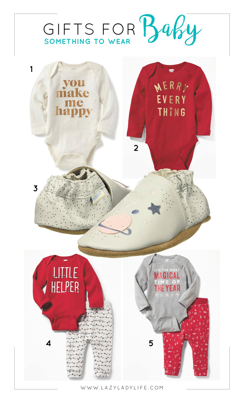 Baby-Gift-Guide-Clothing.jpg