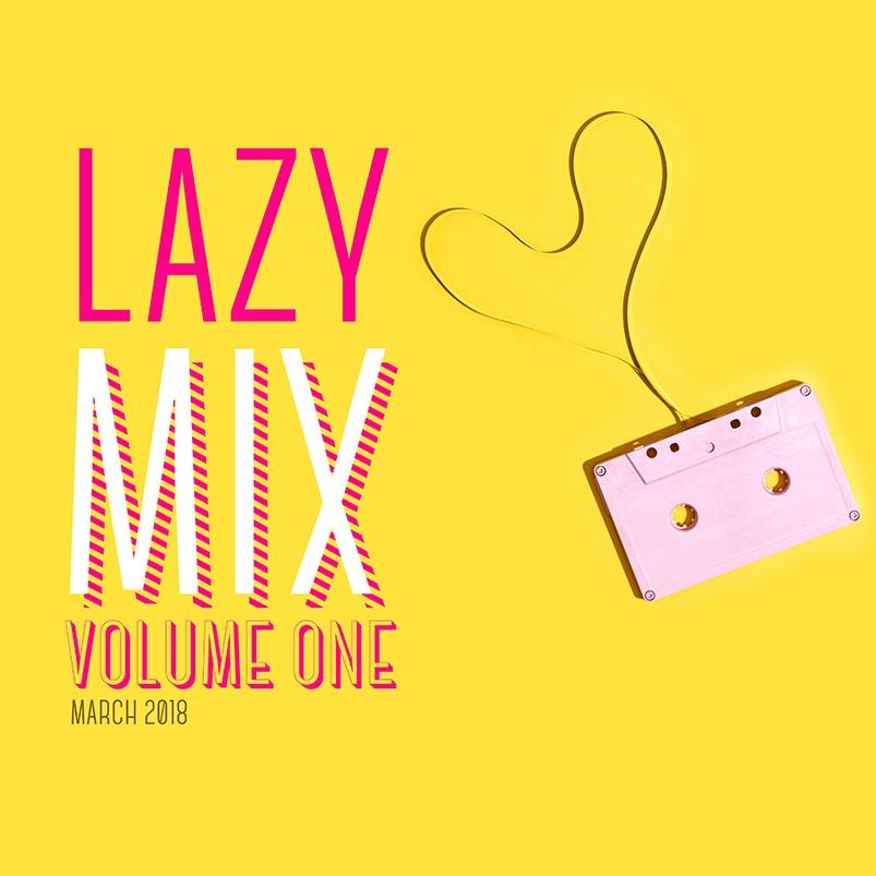 LazyMix-vol1.jpg