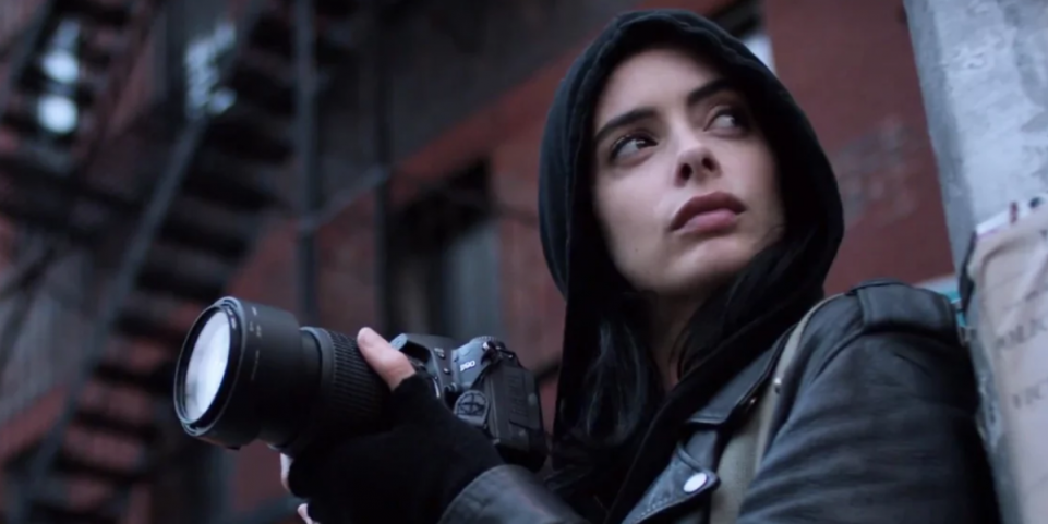 jessica-jones-season-2-netflix-release-time.png