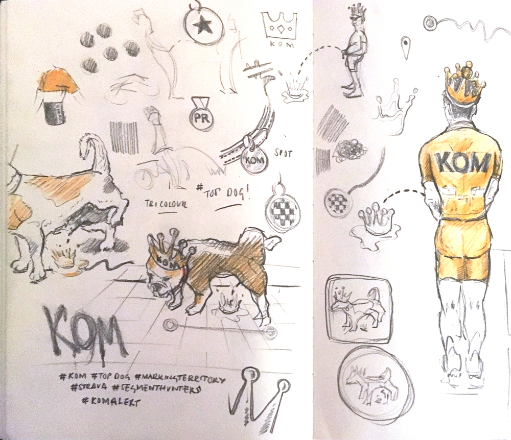 KOM-Sketch-2.jpg