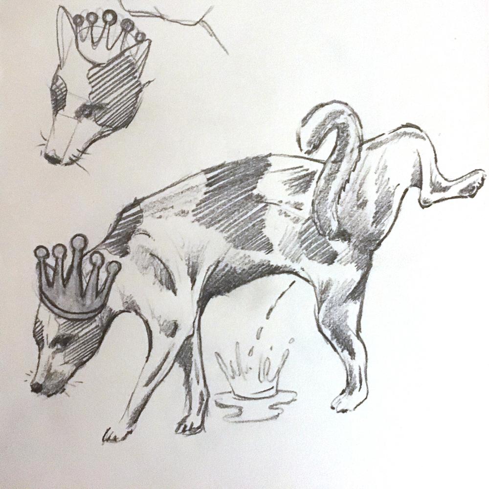 KOM-Sketch-1.jpg