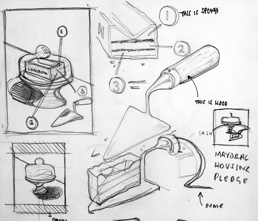 MayorPledge-Sketch-1.jpg