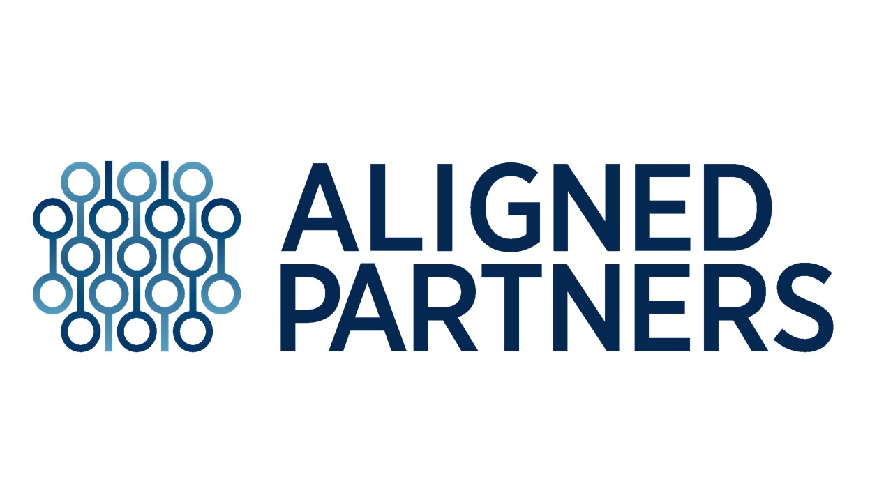 Aligned Partners