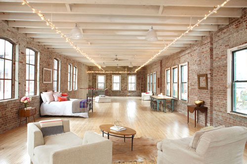 Firehouse_Loft_3small.jpg