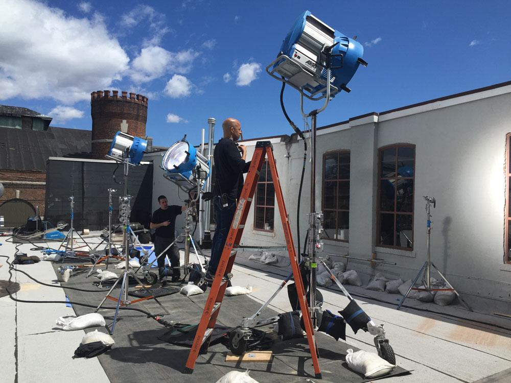 rooftop-lites.jpg