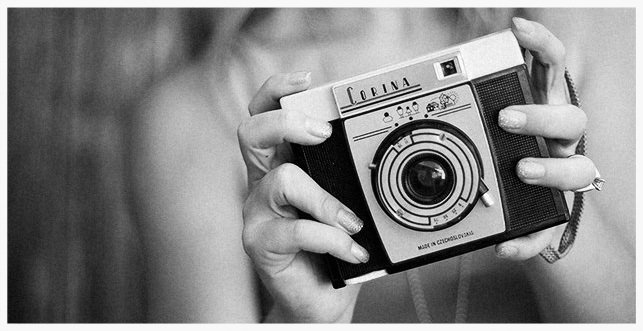 Suvii Photography.jpg
