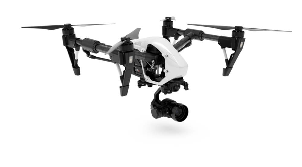 Suvii aerial photography drone 2.png