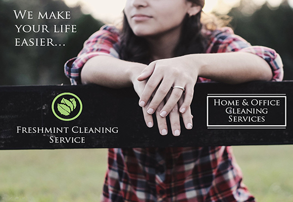 Freshmint Cleaning Service-Home and Office Cleaning 2.jpg