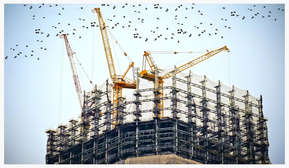 drones-construction-engineering