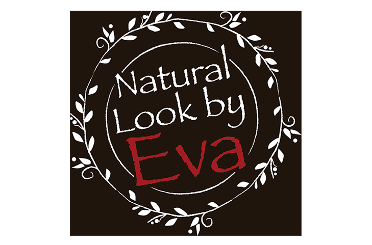 Natural-Look-by-Eva-1.png