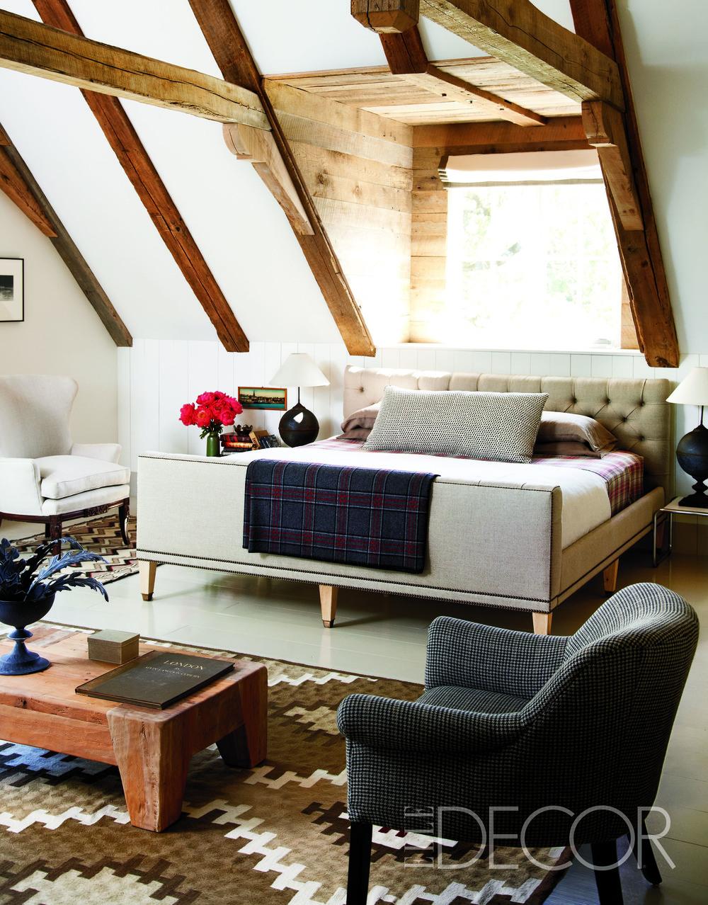 heno-lg bedroom.jpg