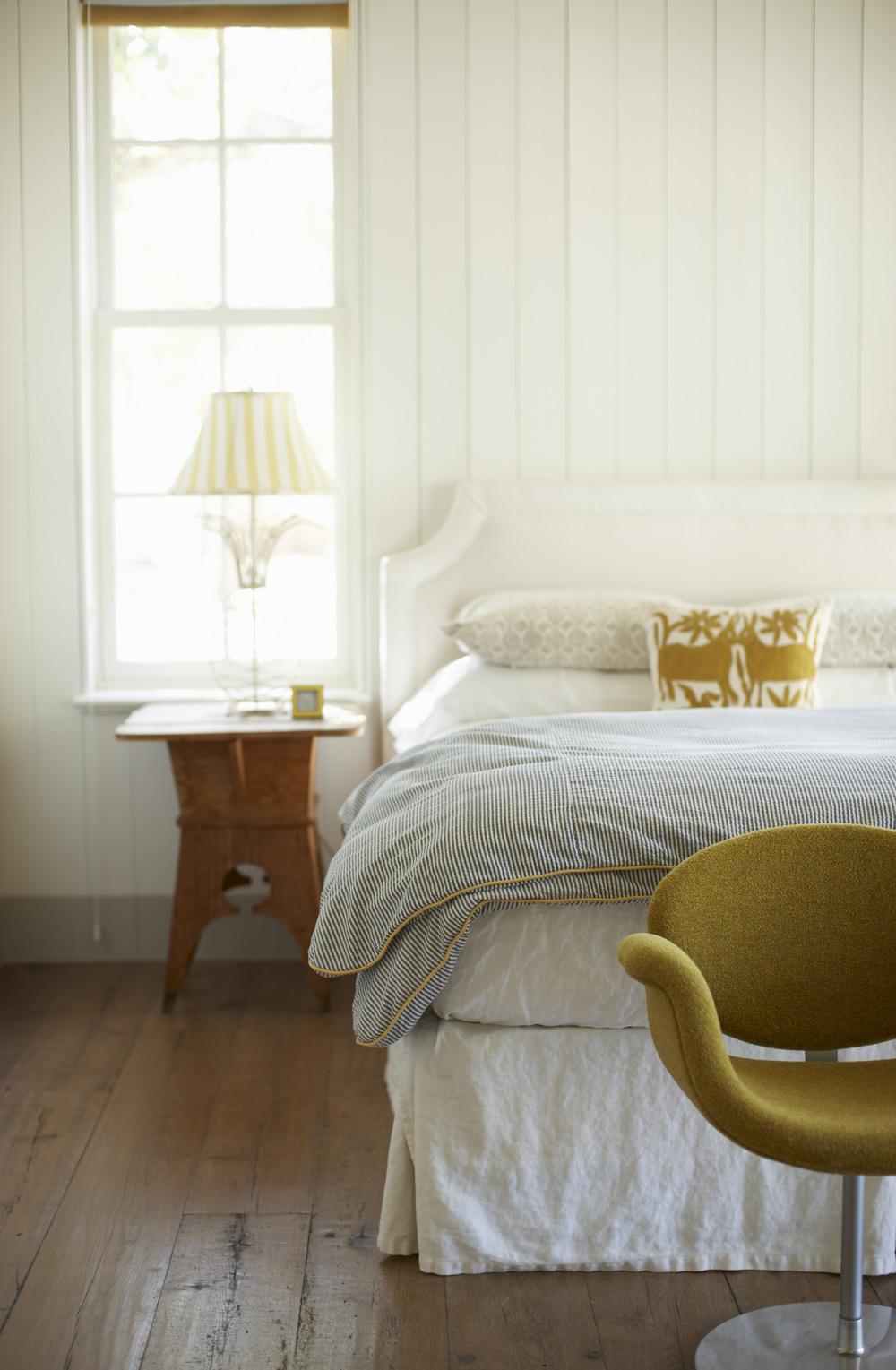 Bed Glen Ellen 3.jpg