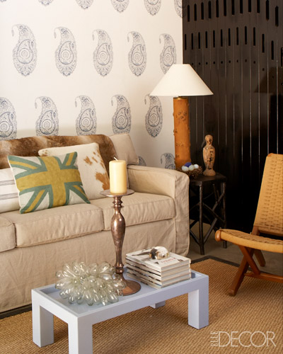 country-home-design-ideas-0511-16.jpg