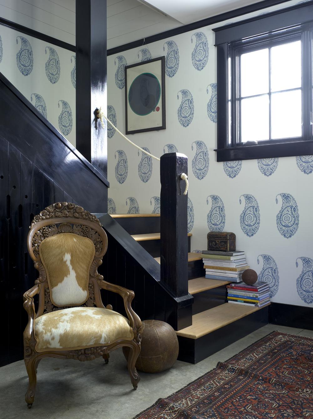 Stairway_hero.jpg