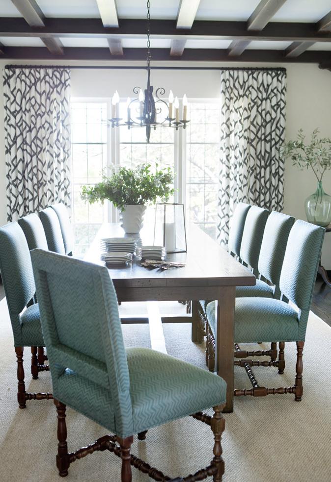 Dining Room_160317.jpg