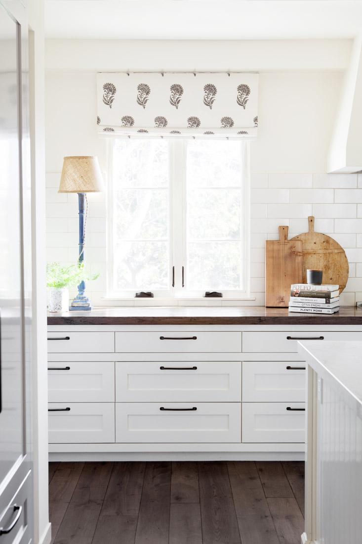 Kitchen_160317_detail.jpg