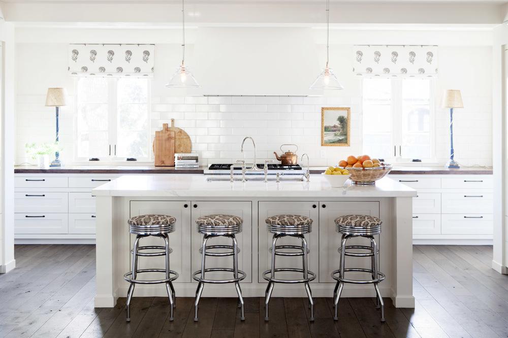 Kitchen_160317_Full_noRug_Final.jpg