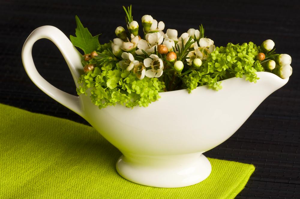 Athens Ohio Florist Design